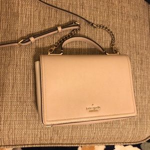 Kate Spade Patterson Drive Medium Maisie